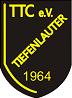 TTC-Tiefenlauter Logo
